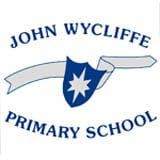 John Wycliffe Primary School Emblem