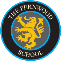 The Fernwood School Emblem