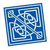 The Long Eaton School Emblem