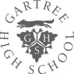 Gartree_Logo_-_Grey