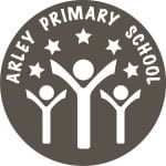 Arley Primary School Emblem